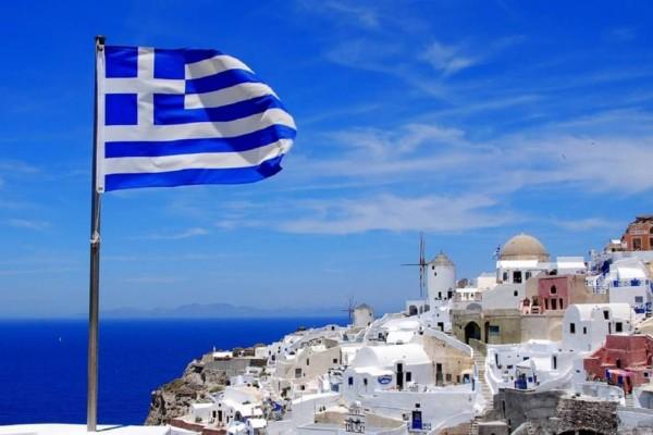 Κορωνοϊός: Σάλος με το δημοσίευμα της Sun που βγάζει εκτός «πράσινης λίστας» την Ελλάδα