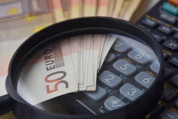 Επίδομα 534 ευρώ: Πότε θα πληρωθούν οι εργαζόμενοι σε αναστολή τον Απρίλιο