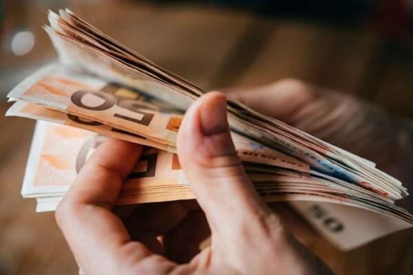 Έκτακτο επίδομα 1.000 ευρώ σε 4.000 εργαζομένους - Ποιοι οι δικαιούχοι
