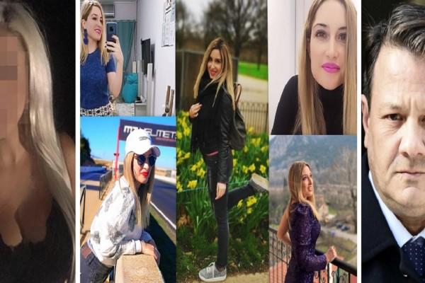 Επίθεση με βιτριόλι στην Ιωάννα: Δεν αποκλείει συνεργούς στην υπόθεση ο Λύτρας - Όλες οι εξελίξεις (Video)