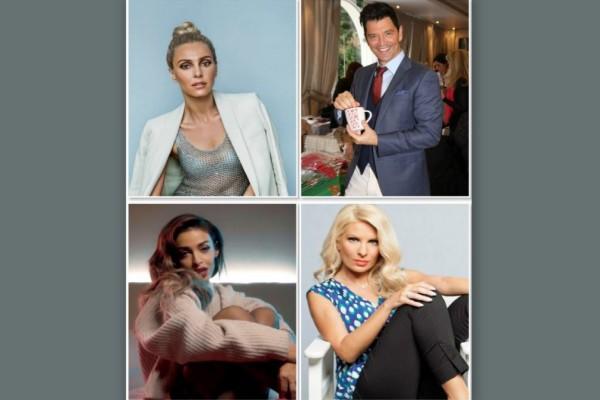 26 Έλληνες και ξένοι διάσημοι που ξεκίνησαν πάμφτωχοι και με δύσκολα παιδικά χρόνια