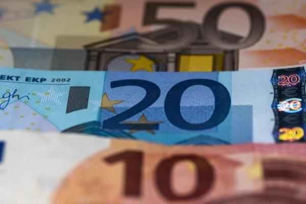 ΟΠΕΚΑ: Ξεκινούν οι πληρωμές - Ποιοι θα πάρουν χρήματα από αύριο 31/5