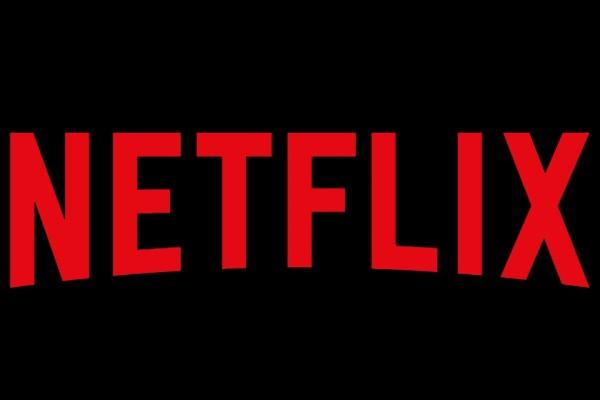 Ξεκλειδώστε το Netflix - Ανακαλύψτε τα μυστικά του και απολαύστε το!