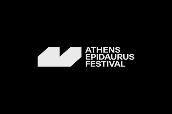 Φεστιβάλ Αθηνών Επιδαύρου: Ξεκινά 1η Ιουνίου 2021