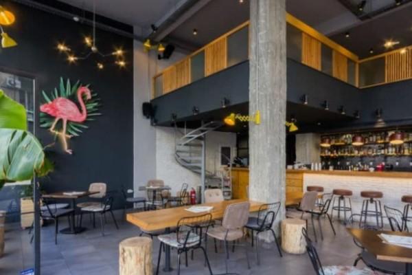 2+1: Τα καλύτερα μαγαζιά για brunch στο Παγκράτι