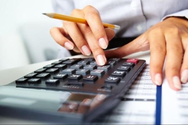 Φορολογικές δηλώσεις 2021: Δείτε πότε ανοίγει το TAXISnet - Τι ισχύει για αποδείξεις και τεκμήρια