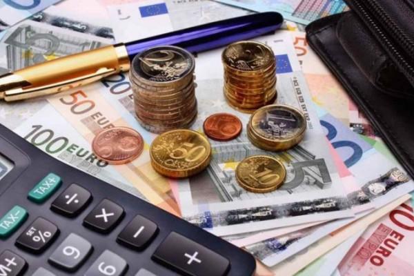 Φορολογικές δηλώσεις: Πότε ανοίγει το Taxisnet και τι ισχύει για τον ΕΝΦΙΑ