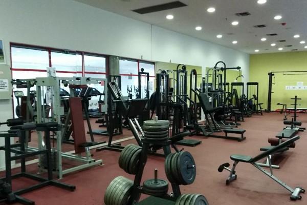 Άνοιγμα γυμναστηρίων: Η πρόταση της Κυβέρνησης για 24 Μαΐου - Τι λένε οι ειδικοί