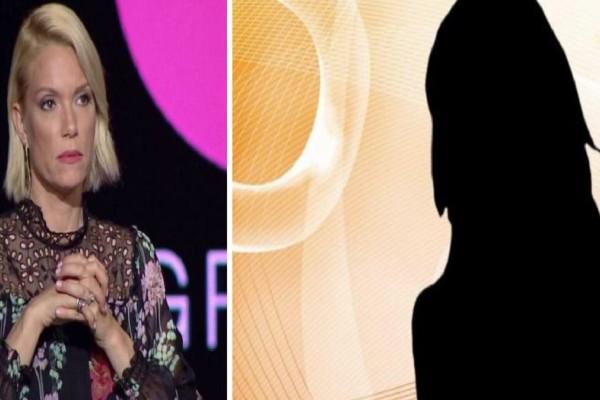 GNTM: Αυτή είναι η νέα κριτής του ριάλιτι ομορφιάς! Ποια θα αντικαταστήσει την Βίκυ Καγιά;