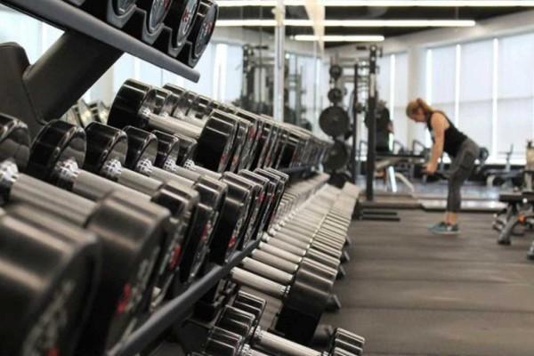 Άρση μέτρων: Ανοίγουν και τα γυμναστήρια - Τα επόμενα βήματα για την απελευθέρωση