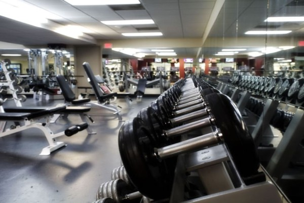 Κορωνοϊός - Γυμναστήρια: Έρχεται μέτρο στήριξης - Πότε θα ανακοινωθεί