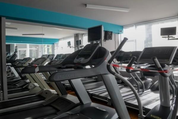 Επιδότηση ενοικίων και στα γυμναστήρια - Όσα εξετάζει η Κυβέρνηση