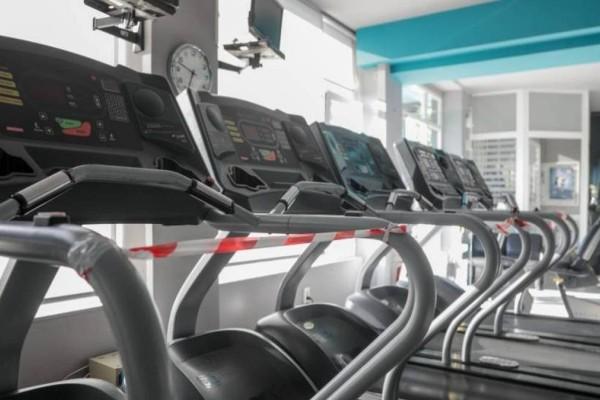 Άρση μέτρων: Ανοίγουν σήμερα τα Γυμναστήρια! Πως θα λειτουργήσουν;