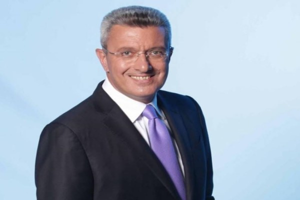 Ο Νίκος Χατζηνικολάου μίλησε για το σοβαρό πρόβλημα υγείας του - «Δάκρυσαν» οι τηλεθεατές (ΒΙΝΤΕΟ)