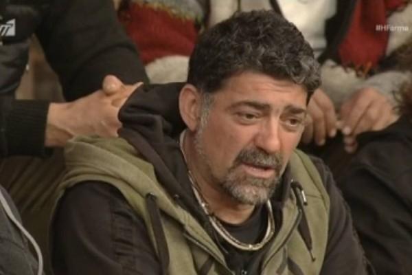 Φάρμα: «Έσπασε» η κυριαρχία του Τζώρτζογλου - Πιο δημοφιλής ο Ιατρόπουλος
