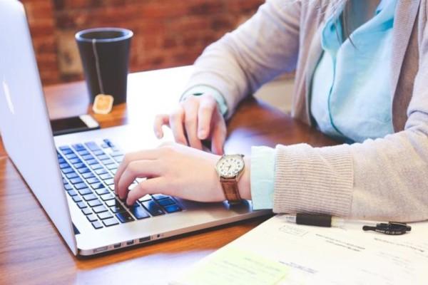 iRantevou: Ο πιο εύκολος τρόπος για να κλείσετε το ραντεβού σας στις δημόσιες υπηρεσίες