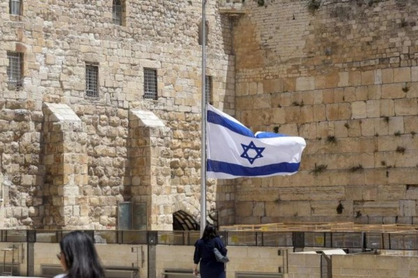 Ημέρα εθνικού πένθους στο Ισραήλ μετά το ποδοπάτημα