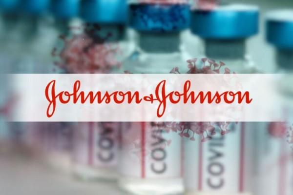 Johnson & Johnson: Πέθανε γυναίκα μετά τον εμβολιασμό της στο Βέλγιο!