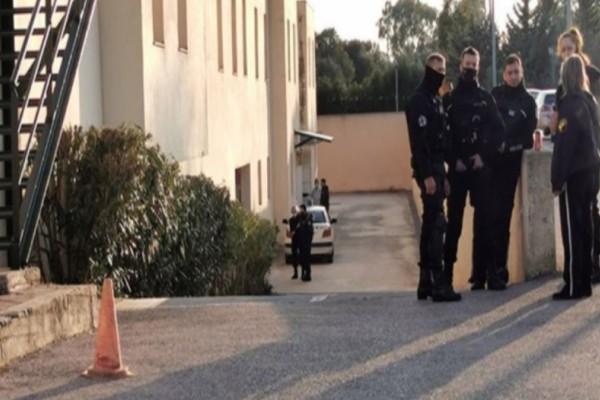 Έγκλημα στα Καλύβια: Καλά μελετημένο το σχέδιο δολοφονίας του 60χρονου