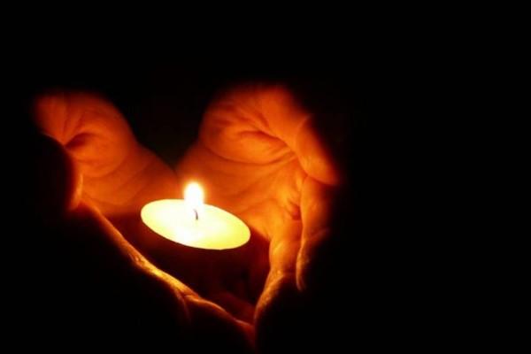 Πέθανε η Πέπη Καμαράκη