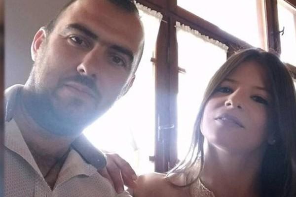 Σπαράζει καρδιές ο σύζυγος της άτυχης 30χρονης εγκύου - Τι είπε ο ιατροδικαστής