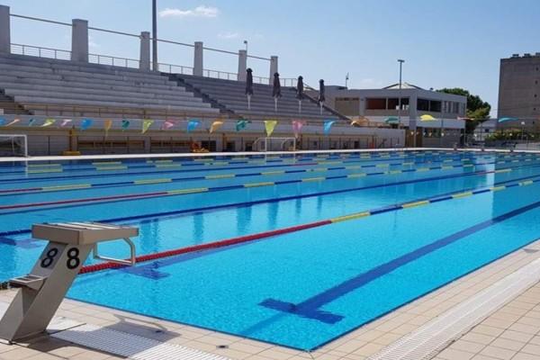 Κορωνοϊός: Έτσι θα ανοίξουν σχολεία, βρεφονηπιακοί σταθμοί, αθλητισμός και κολυμβητήρια