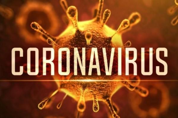 Έλληνας επιστήμονας από την Αμερική μίλησε στον ΣΚΑΪ για 4ο κύμα κορωνοϊού - Νέα δεδομένα για την εξάπλωση της πανδημίας