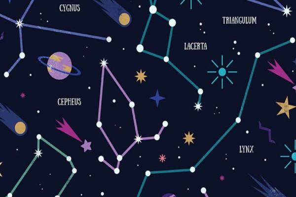 zodia-simera