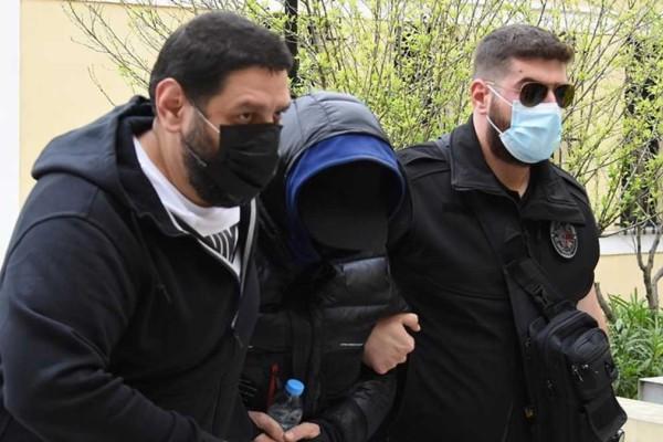 Μένιος Φουρθιώτης: Άμεσα στην Ευελπίδων για να απολογηθεί - Οι κατηγορίες που τον «καίνε»