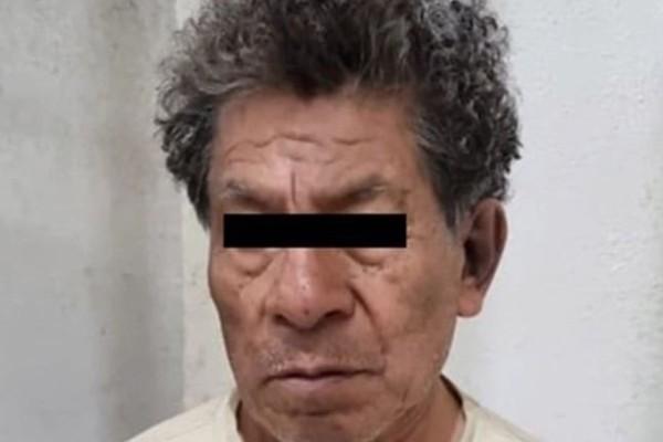Φρίκη: 72χρονος συνελήφθη επειδή έφαγε 30 γυναίκες - Η αντίστοιχη ελληνική υπόθεση που συντάραξε