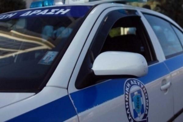 Αστυνομικός βρέθηκε νεκρός με μία σφαίρα στο κεφάλι