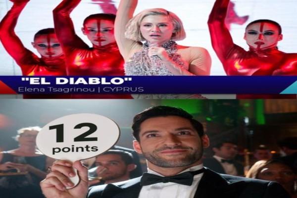 elena-tsagkrinou-netflix-el-diablo-eurovision