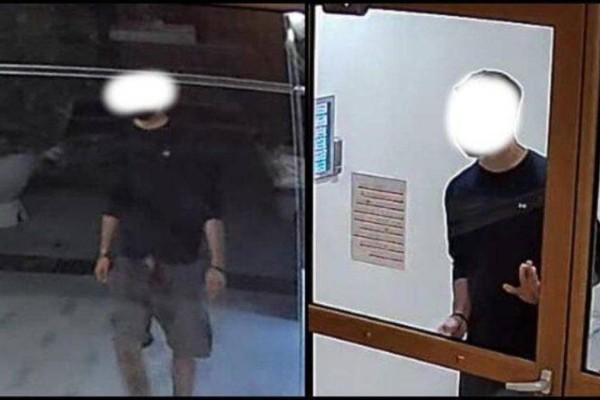 Νέα Σμύρνη: Αδιανόητη υπεράσπιση του δικηγόρου του 22χρονου - «Ο αντίχειράς του έμοιαζε με μόριο»