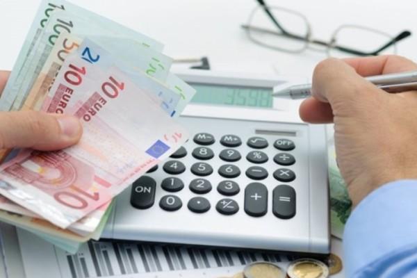 Κορωνοϊός: Πώς θα ρυθμιστούν τα χρέη της πανδημίας;  Το σχέδιο «όλα σε ένα»