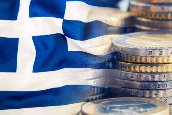 Ελληνική οικονομία: Νέα έξοδος στις αγορές με έκδοση πενταετούς ομολόγου