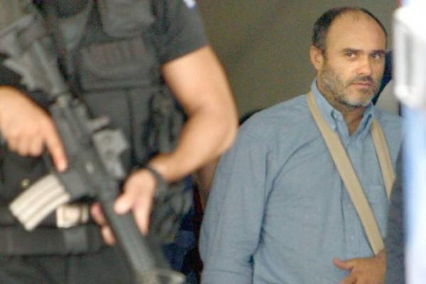 Δύσκολες ώρες για τον Νίκο Παλαιοκώστα: Σε τραγική κατάσταση η υγεία του