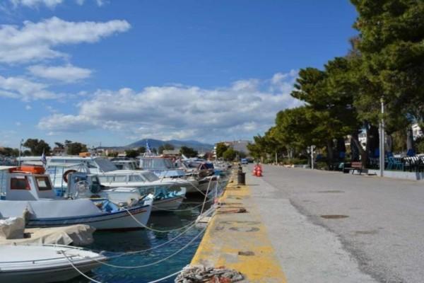 9+1: Οι καλύτερες ψαροταβέρνες σε απόσταση αναπνοής από την Αθήνα