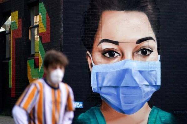 Σοκ από τον ΠΟΥ: Άδικα χάθηκαν εκατομμύρια ζωές