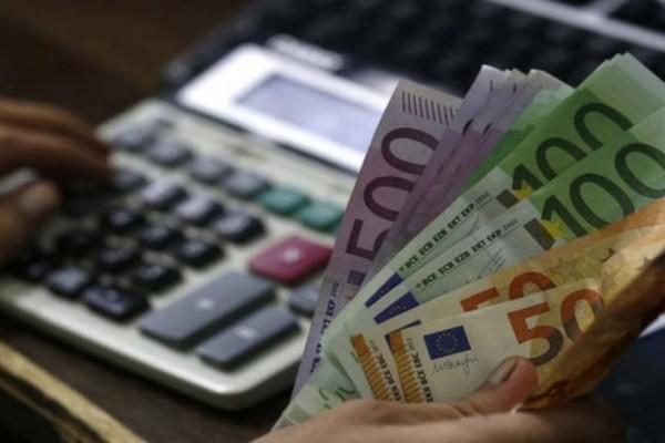 Χρωστάτε σε δημόσιο; Έρχονται ρυθμίσεις χρεών μέχρι 420 δόσεις - Πότε ξεκινάνε οι πλειστηριασμοί