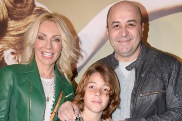 Σοκ από την Έλενα Τσαβαλιά: «Δε θέλω παιδί με τον Μάρκο Σεφερλή γιατί...»