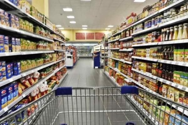 Κορωνοϊός: Ανοικτά την Κυριακή (23/5) καταστήματα και σούπερ μάρκετ - Τα μέτρα προστασίας