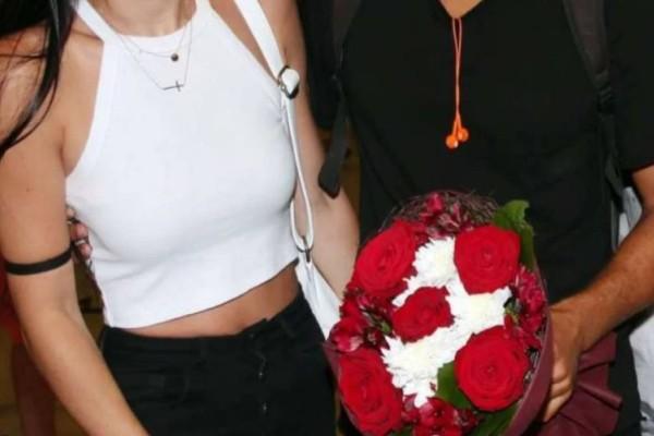 Αποκάλυψη ΒΟΜΒΑ από πασίγνωστο Έλληνα παρουσιαστή λόγω Survivor - «Με κεράτωσε και…» (ΒΙΝΤΕΟ)