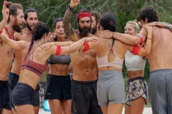 Survivor 4: Αυτός είναι ο νικητής! Τα πονταρίσματα «μίλησαν»