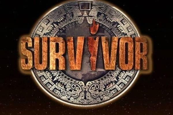 Survivor 4 - τηλεθέαση 3/5: Επέστρεψε στη κορυφή