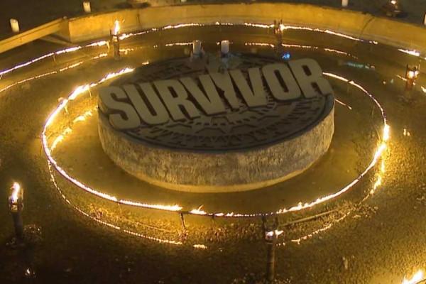 Survivor spoiler: Είναι επίσημο - «Προδόθηκε» το νέο ζευγάρι στην παραλία