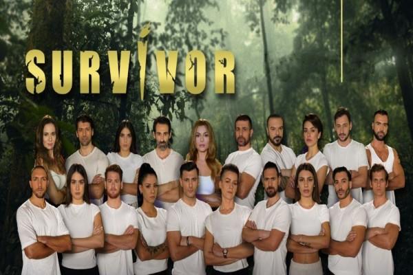 Survivor 4: Ανατροπή στις στοιχηματικές! Έπιασε πάτο ο Τριαντάφυλλος - Ποιος βρίσκεται στην πρώτη θέση για την νίκη (Video)