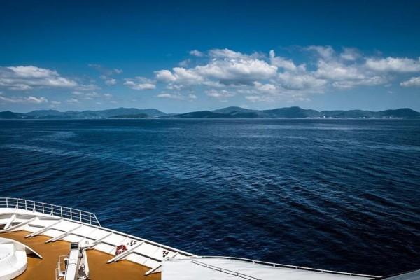 Εισήγηση ειδικών για ταξίδια στα νησιά, διεύρυνση ωραρίου και άνοιγμα καζίνο
