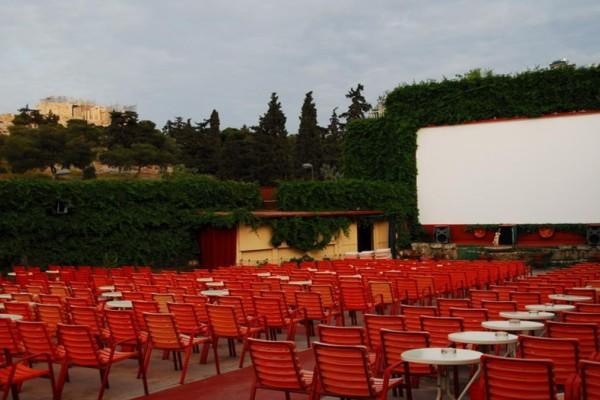 Ανοίγουν αύριο τα θερινά σινεμά και εμείς σας παρουσιάζουμε τα καλύτερα