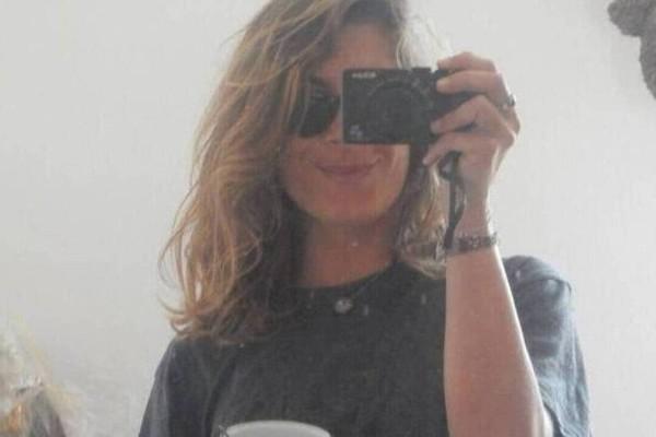 Τροχαίο στη Γαύδο: Το μήνυμα του 40χρονου στη μητέρα της άτυχης Κορίνα