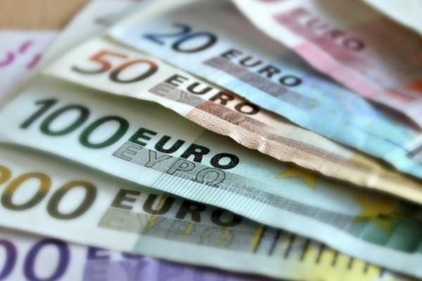 Χρέη σε τράπεζες και δημόσιο; Έτσι θα απαλλαγείτε